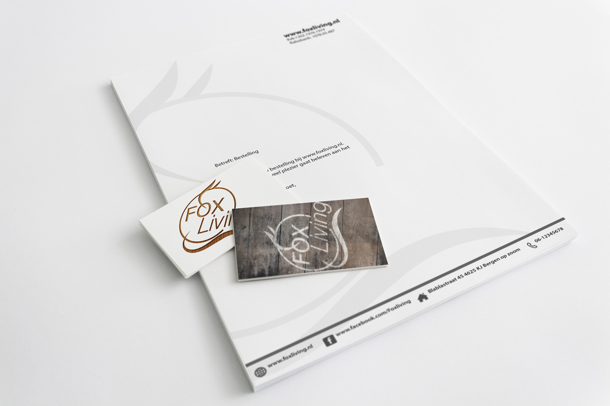 Tromp Media Grafische vormgeving Eindhoven en begeleiding op maat
